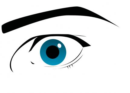 spancene triunghiulare - sfatulparintilor.ro - pixabay_com - eyes-149670