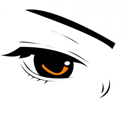 sprancene diagonala - sfatulparintilor.ro - pixabay_com - eyes-304411