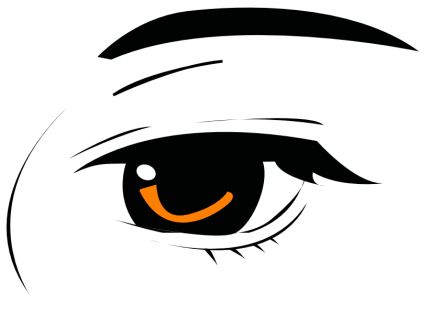 sprancene drepte - sfatulparintilor.ro - pixabay_com