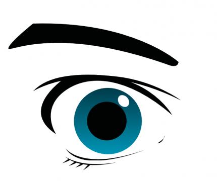 sprancene scurte - sfatulparintilor.ro - pixabay_com
