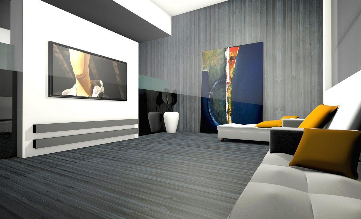 sufragerie - sfatulparintilor.ro - pixabay_com - living-room-1643855_1920