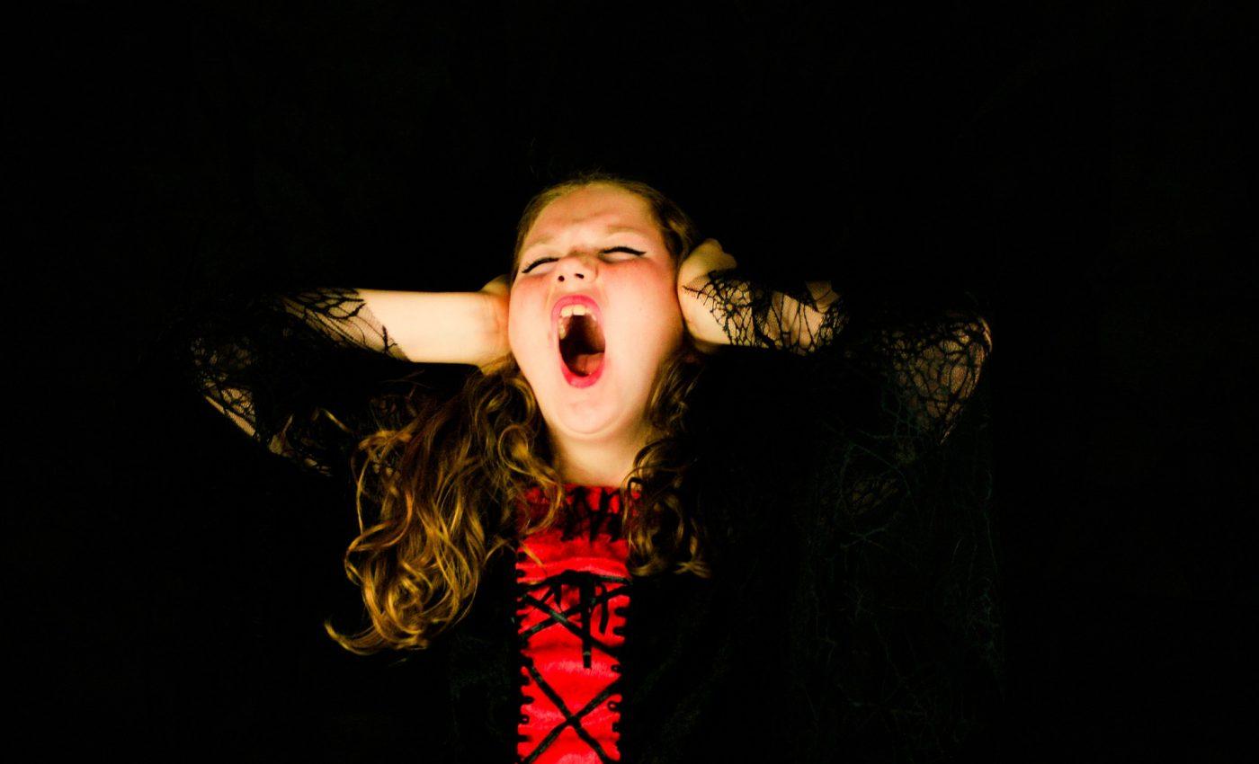 tipat - sfatulparintilor.ro - pixabay_com - scream-1819736_1920