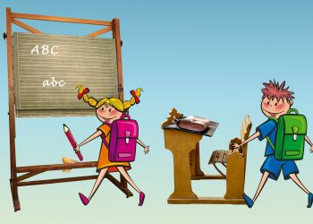 vacanta - scoala - sfatulparintilor.ro - pixabay_com - sfatulparintilor.ro - school-1665535_1920