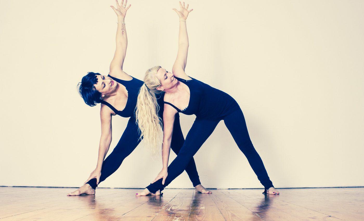yoga - psoas - sfatulparintilor.ro - pixabay_com -1507398_1920