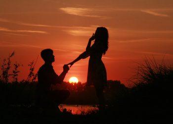 zodii casatorie - sfatulparintilor.ro - pixabay_com - couple-915991_1920