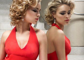 11 lucruri pe care barbatii le adora la femei