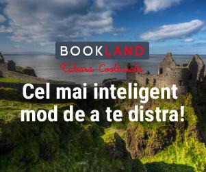 BookLand - Tabara_parteneri3