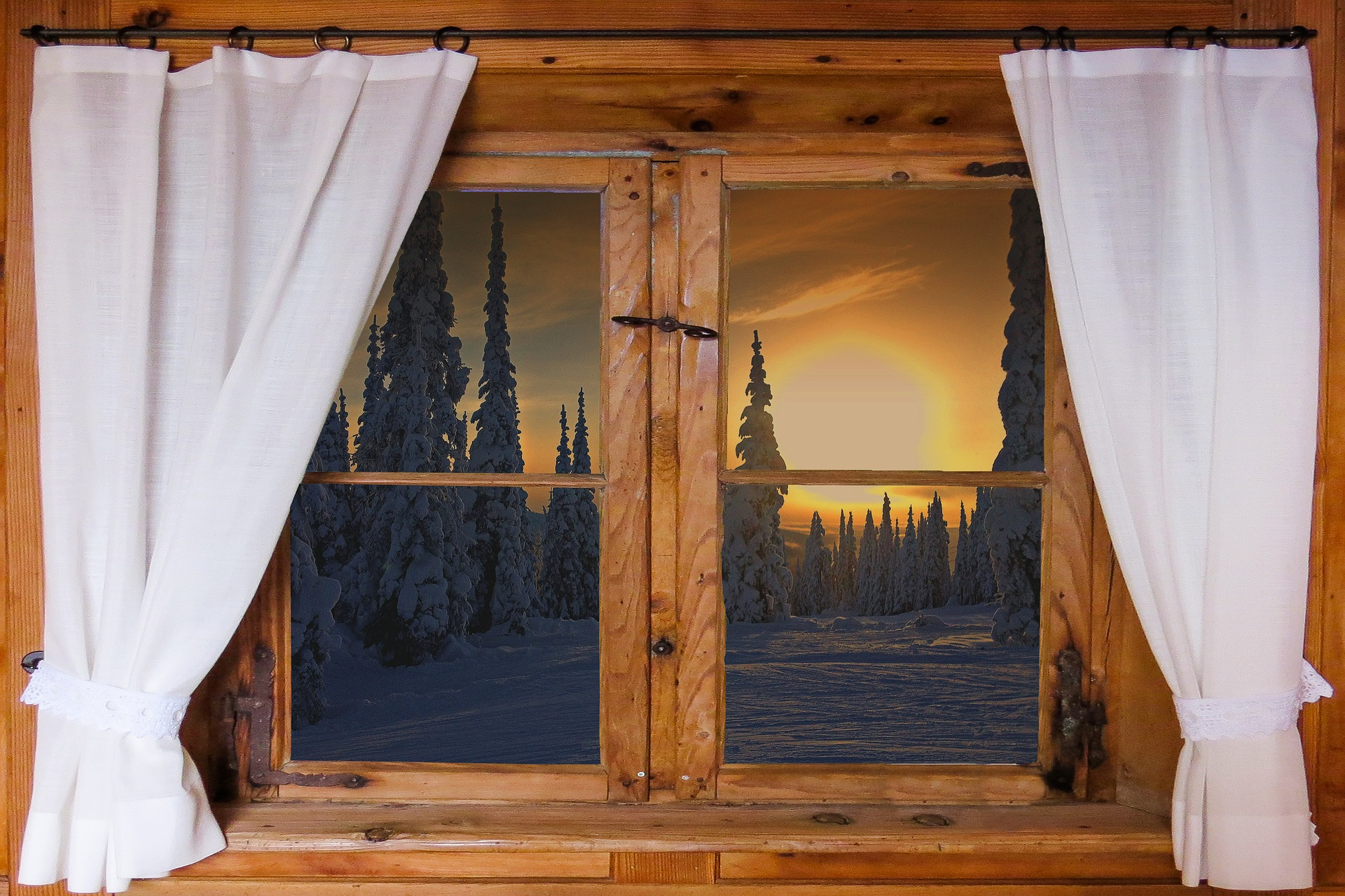 aerul curat in casa - sfatulparintilor.ro - pixabay_com - nature-2934245_1920