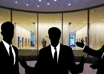 afaceri - anrtreprenori - sfatulparintlior.ro - pixabay_com - partnership-526413_1920