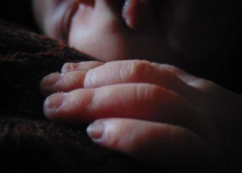 bebelus somn - sfatulparintilor.ro - pixabay=com - infant-615764