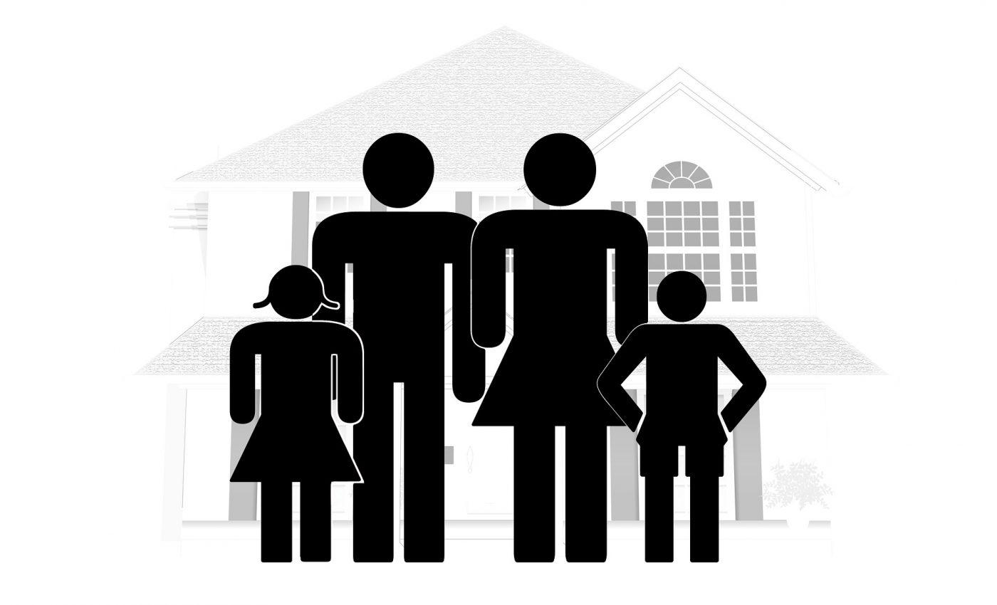ce fel de parinte esti zodie - sfatulparintilor.ro - pixabay_com - family-2057302_1920