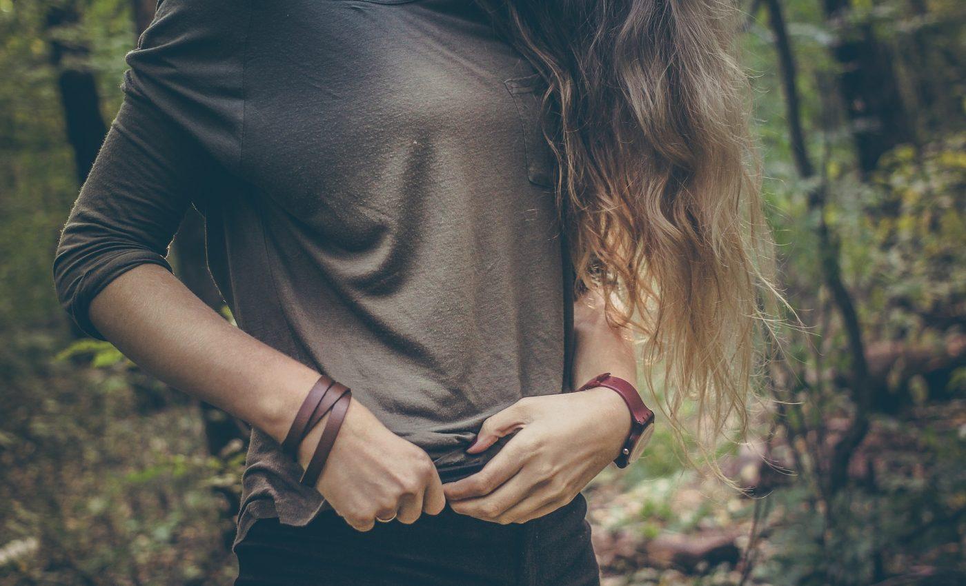 sindromul colonului iritabil - sfatulparintilor.ro - pixabay_com - girl-839613_1920