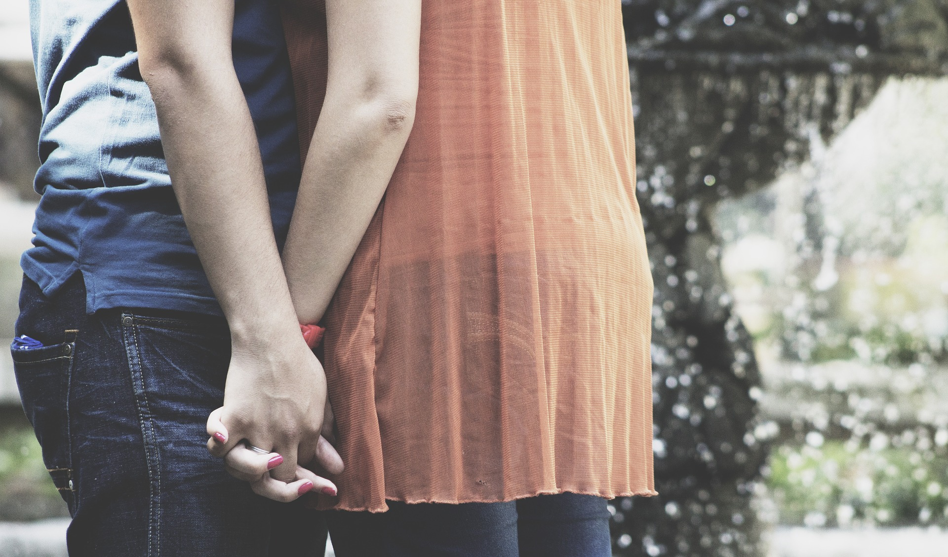 Cum sa ai o relatie de cuplu mai buna
