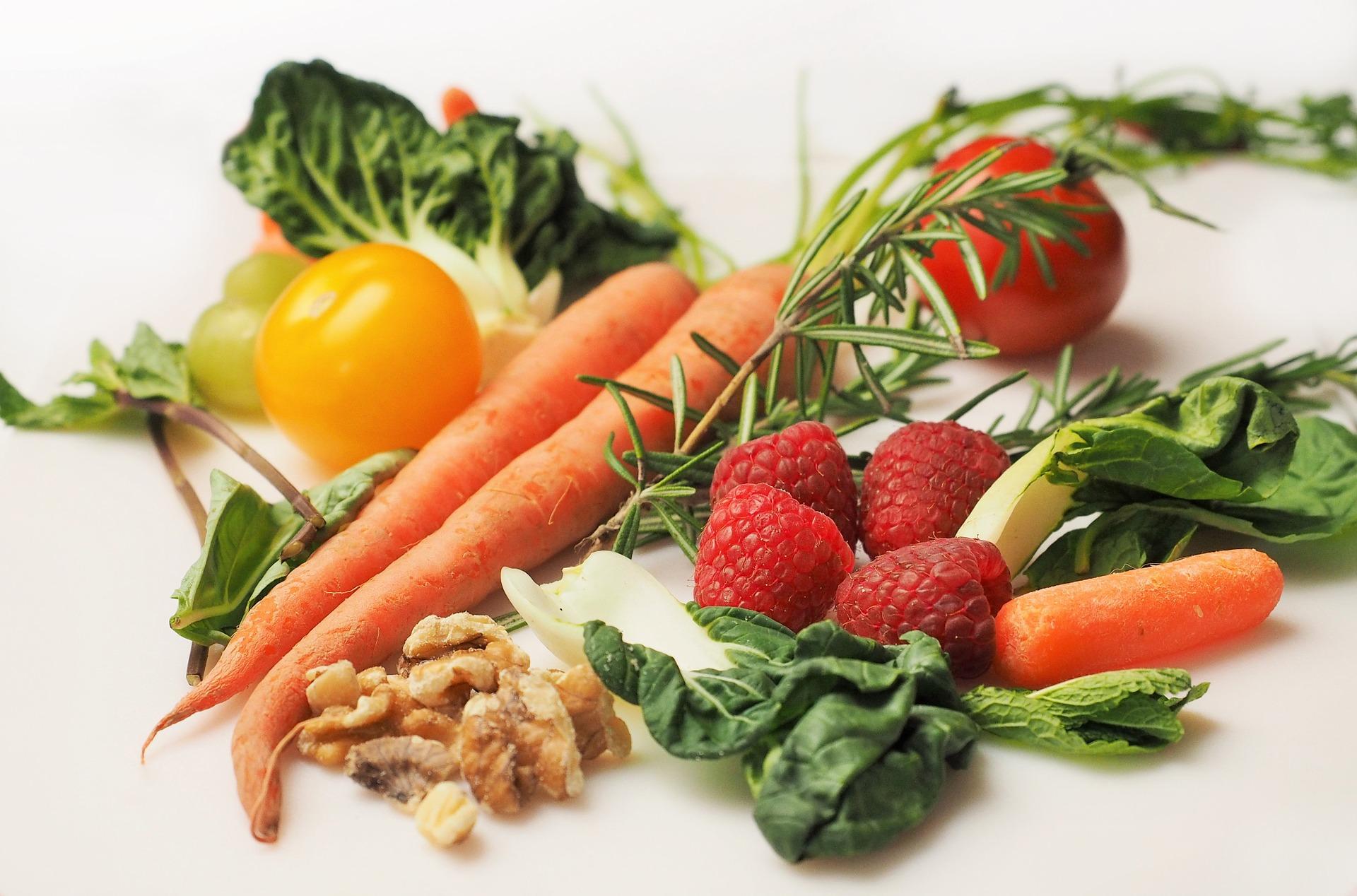 Diete rapide - alimente sanatoase - sfatulparintilor.ro - pixabay_com carrot-1085063_1920