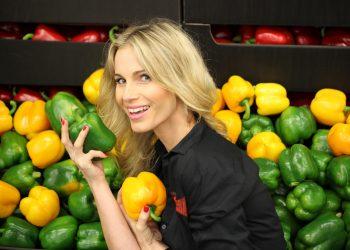 dieta zodie - sfatulparintilor.ro - pixabay_com - vegetables-2286920_1920