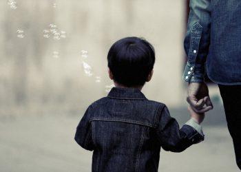 Disciplina copii