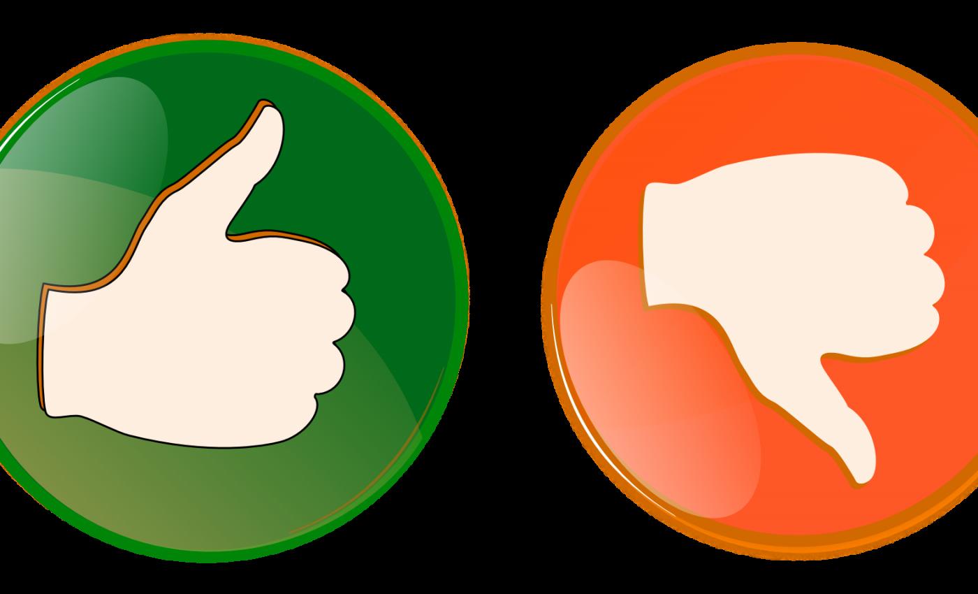 examen capacitate - sfatulparintilor.ro - pixabay_com - right-1712994