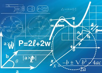 examen matematica - sfatulparintilor.ro - pixabay_com - geometry-1044090_1920