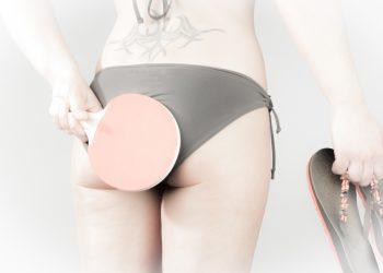 exercitii pentru fese - sfatulparintilor.ro - pixabay_com - table-tennis-1432173