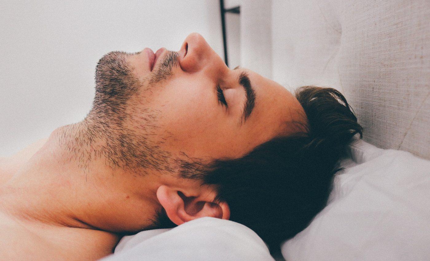 fertilitate masculina - sfatulparintilor.ro - pixabay_com - man-909049_1920
