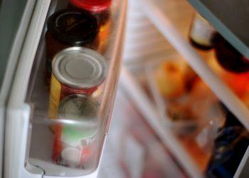 frigider - sfatulparintilor.ro - pixabay_com - 2310215712_6ede40beb5_o