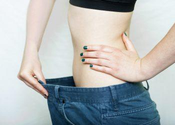 Cum sa scapi de grasimea abdominala