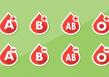 grupe de sange - sfatulparintilor.ro - pixabay_com - blood-1968457