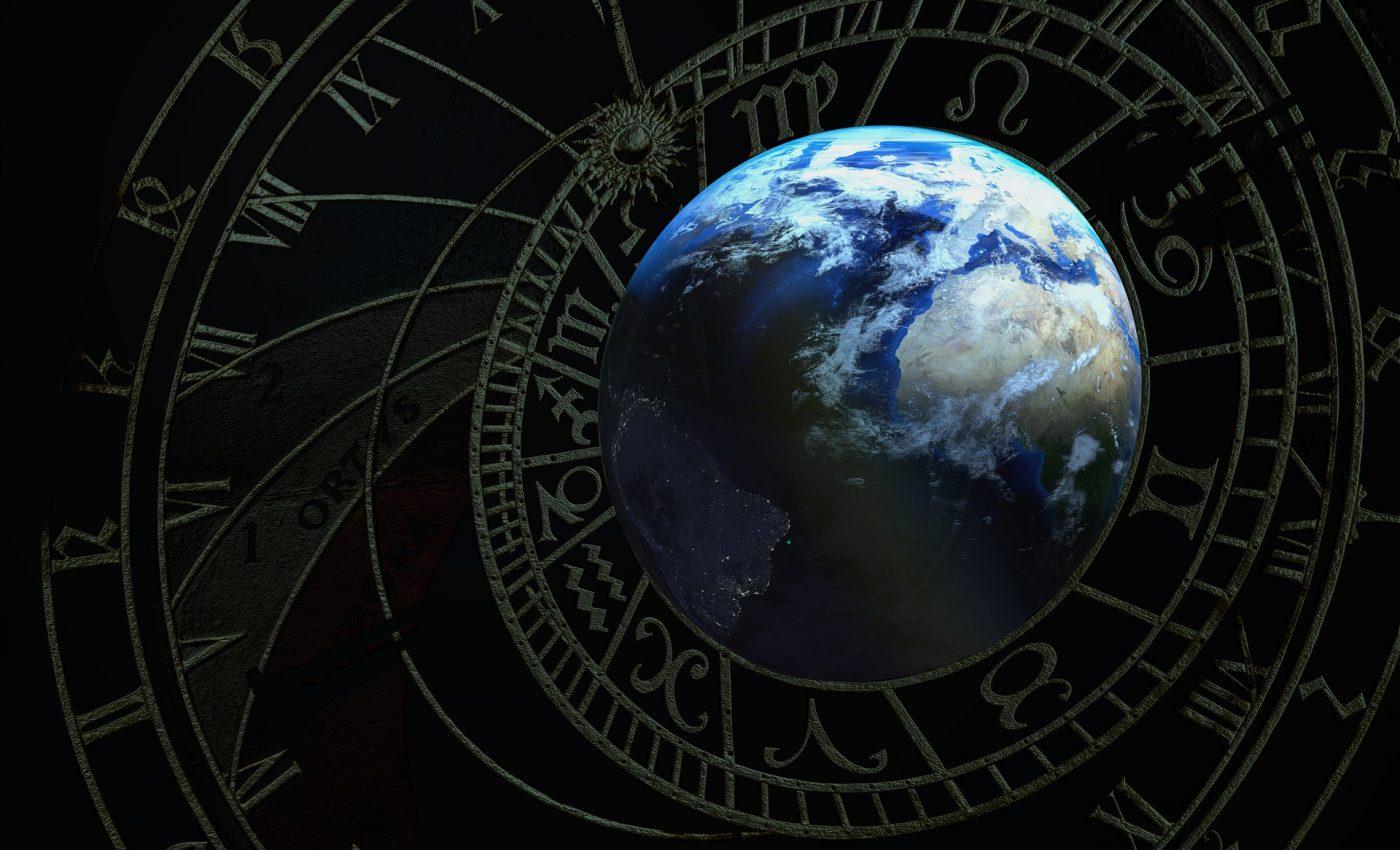horoscop - sfatulparintilor.ro - pixabay_com - acient-planet-1841699_1920