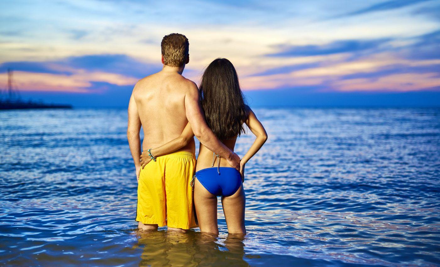 intalnire barbati - sfatulparintilor.ro - pixabay_com - couple-1230519_1920