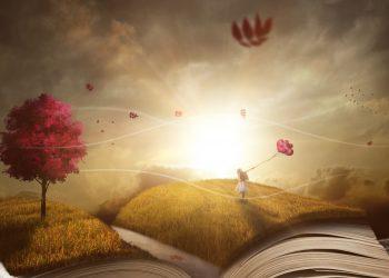 interpretare vise - sfatulparintilor.ro - pixabay_com - book-2929646_1920