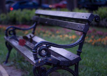 iubire parc - sfatulparintilor.ro - pixabay_com - bench-1839772_1920
