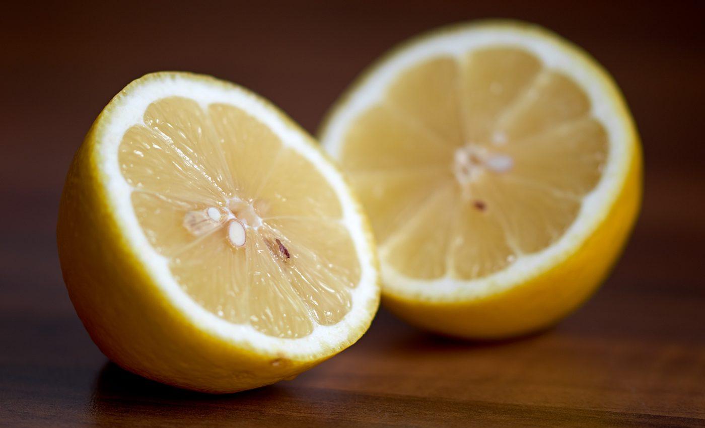 lamai pat - sfatulparintilor.ro - pixabay_com - lemon-2176730