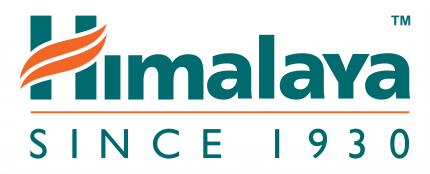 logo Himalaya 1930 rgb_alb