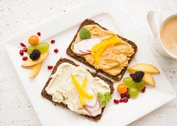 idei de mic dejun pentru copilul tau