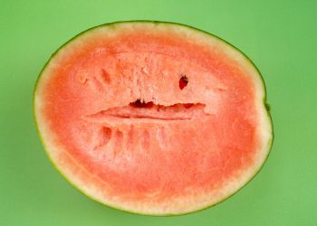 pepene - sfatulparintilor.ro - pixabay-ro - watermelon-1552500_1920