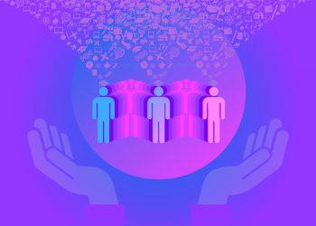 realitate - sfatulparintilor.ro - pixabay_com - hands-1545820