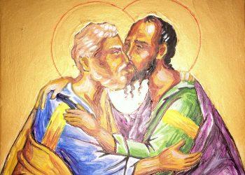 sfintii-apostoli-petru-si-pavel-icoana-pe-lemn_97489778f3168e