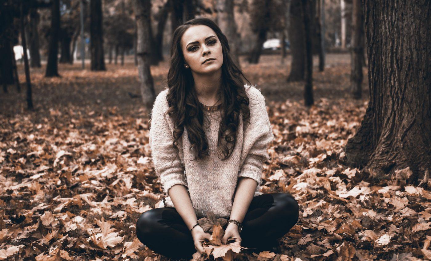 stres - anxietate - sfatulparintilor.ro - pixabay_com - sadness-2042536_1920