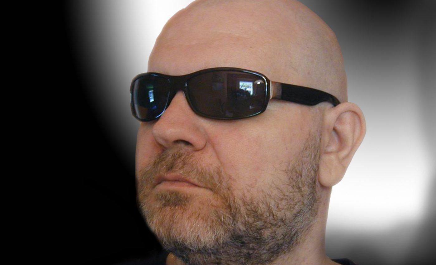 tratament caderea parului bald - sfatulparintilor.ro - pixabay_com -head-273459