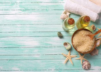 uleiuri frumusete - spa - sfatulparintilor.ro - pixabay-com - skincare-2357980_1920