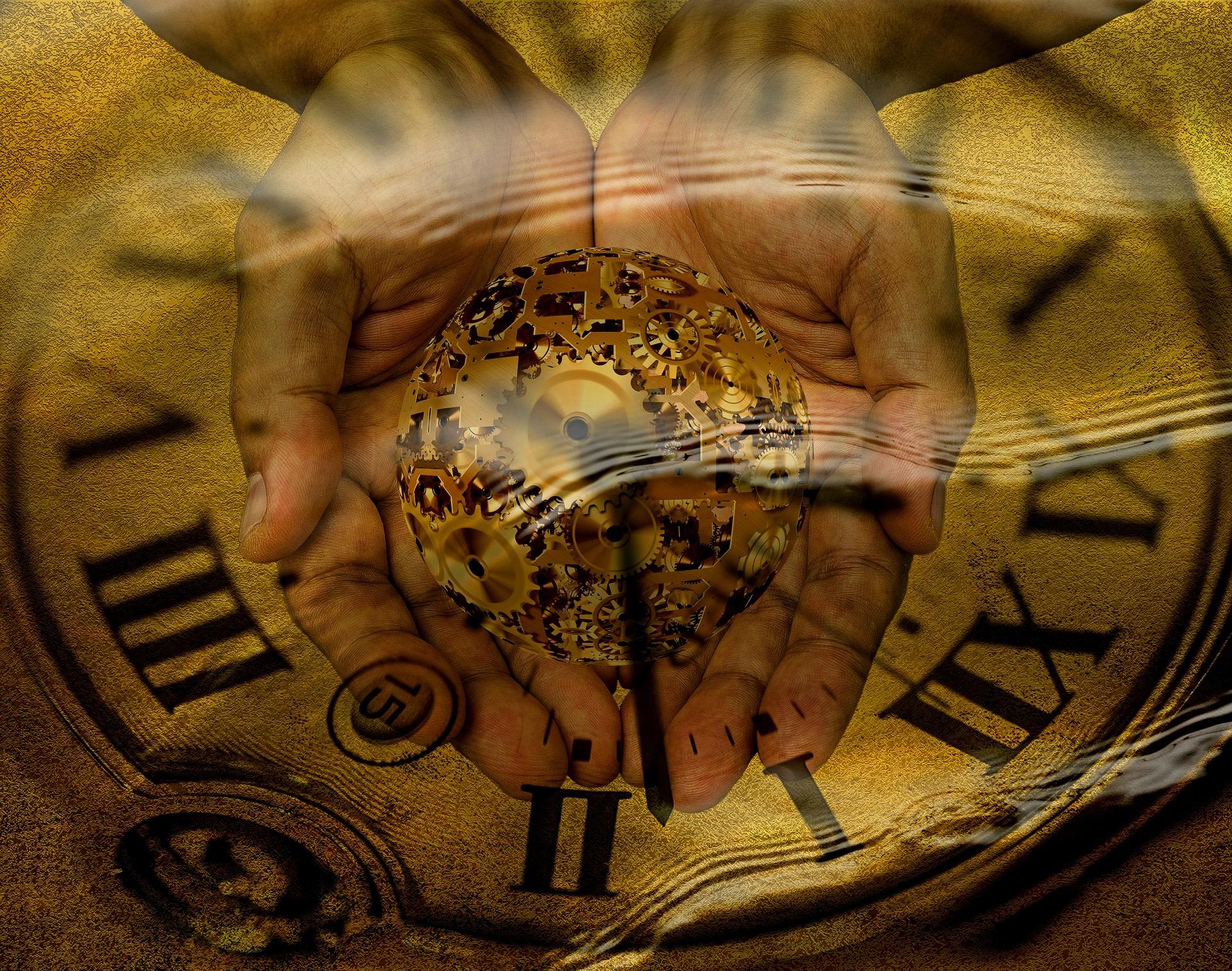 vieti anterioare- sfatulparintilor.ro - pixabay_com - texture-2106681_1920