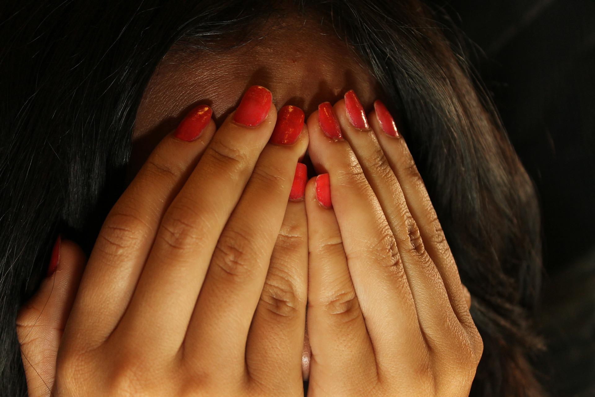 vina - teama - crima - sfatulparintilor.ro - pixabay_com - fear-299679_1920