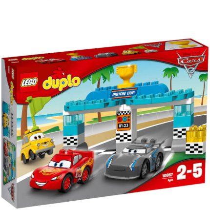 Lego_Duplo_Cars3