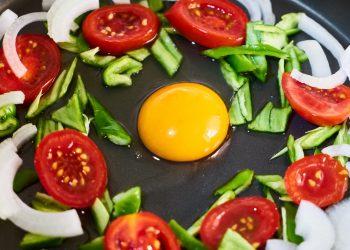 alimente care inlocuiesc ouale