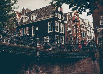 sa vizitezi Amsterdamul