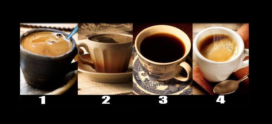cafea viata