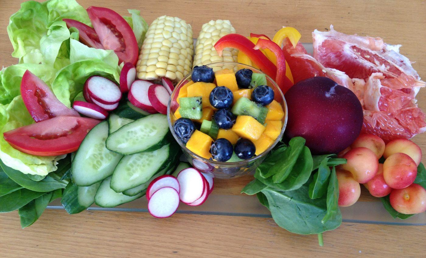 combinatii alimente slabire - sfatulparintilor.ro - pixabay_com - fresh-909372