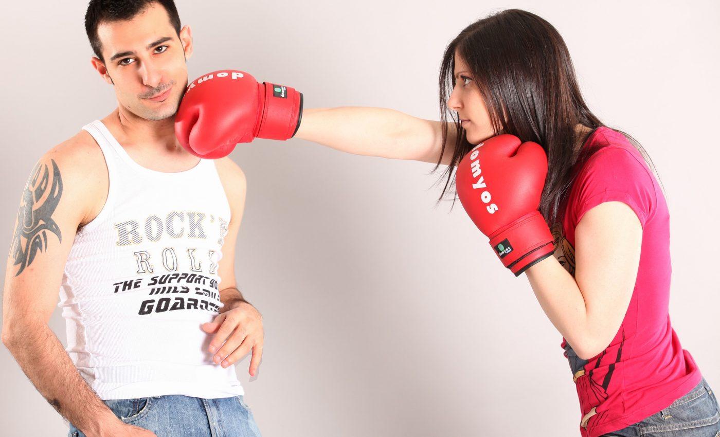cuplu cearta - greseli barbati - sfatulparintilor.ro - pixabay-com - couple-2206294_1920