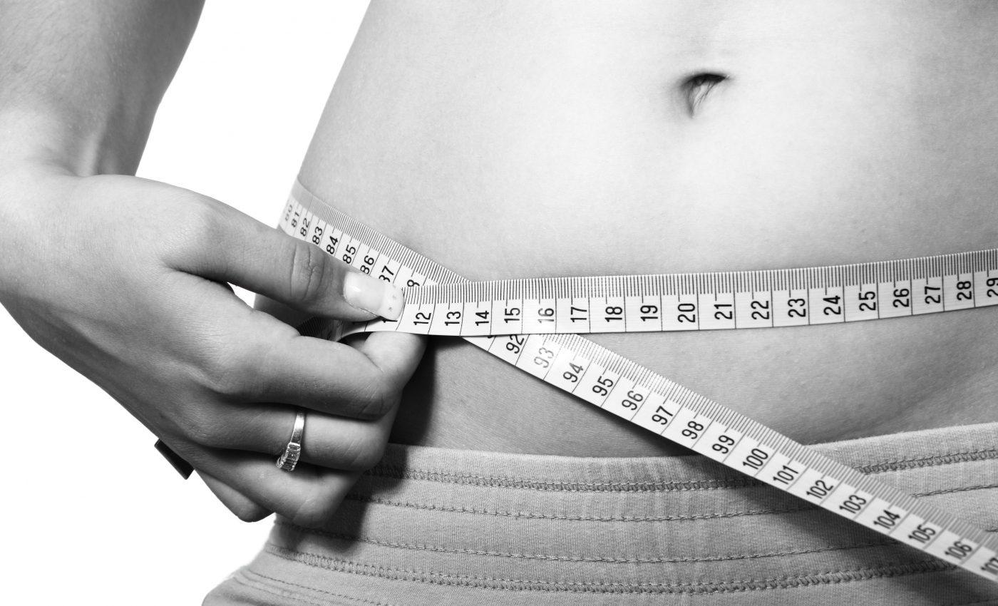 cura de slabire - sfatulparintilor.ro - pixabay-com - belly-2354