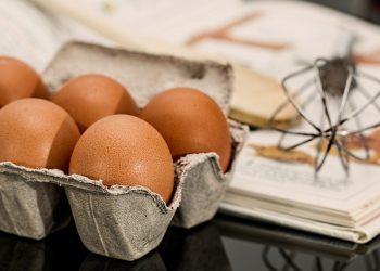 despre oua